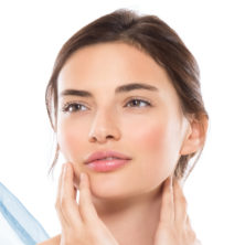 services-2-skin-rejuvenation