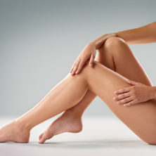 services-4-hair-removal
